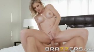Brazzers – Cory chase is addicted to cock