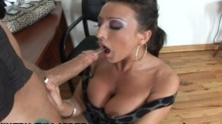 Sienna West – Deep Dark Secret