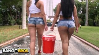 BANGBROS – If You Love Wet Big Asses Getting Pounded, Then Pay Attention